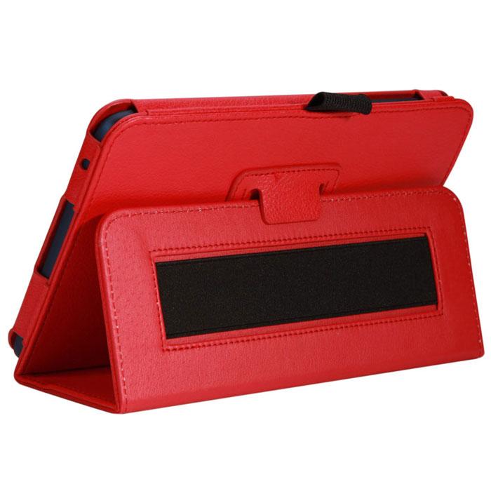 IT Baggage чехол для Lenovo Tab 7