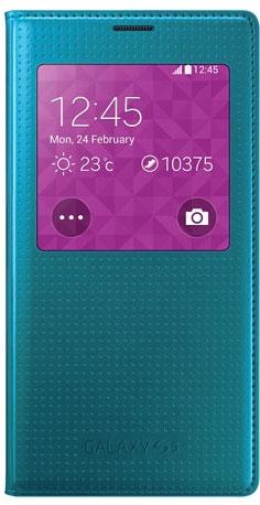 Samsung EP-KG900 S-View ����� + ������������ ������� ��� Galaxy S5, Blue - SamsungEP-KG900PLRGRU����������� �������� Samsung Galaxy S5, ������������� ���������� ������������ �����������, �� ��������� ��� �� - ��������, ����� ������? ����� ����������� �������, ���� �� ����� ����� ������������ ����������! �������� �� ������������� ��������� ���������� � ����������� ������ ������ �������� �������� ��� Galaxy S5 ��� ������ ������ ��������. ���������� �������� �������� �� ����� � ������� ������� �������������. ������������ � �������� �������, �� ������������ ��������� �� ������.