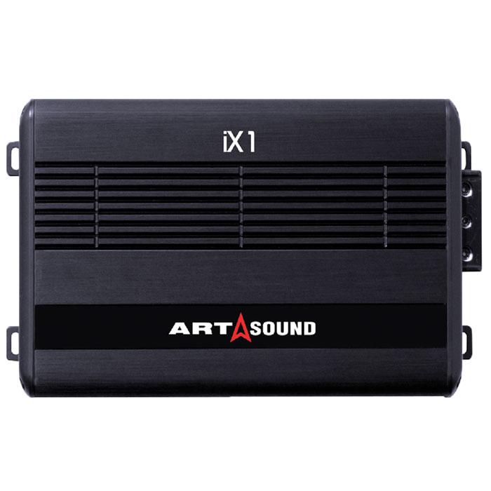 Art Sound iX 1 ������������� ��������� - Art Sound - Art SoundiX 1Art Sound iX 1 - ���������� ������������� ��������� ������ ���������. ��� ����� ��������� ����������� ������������ ����������� �� ������� ��������� � ����������. ����������������� ����� D ������������ ������ ����������� ����, � ������ �������� �� �������� � ��������� ����������. ���������� ������� ������������� ����� ������� �������: ��� ����������� ����������, ���-����, ������������� ���������, �������� � �. �. ���� � ����� ����������� ������������ �������� ���� 3,5 ��, � ������� ����� �������� ���������� ����������� ����������: �����, ��������, ��� �������.