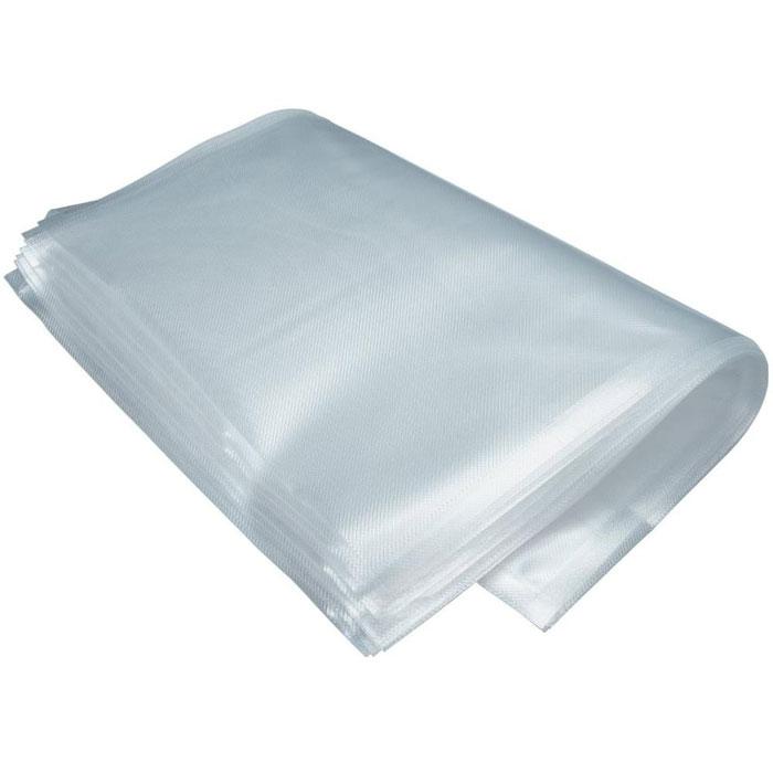 Rommelsbacher VBS 304 пакеты для вакуумного упаковщика