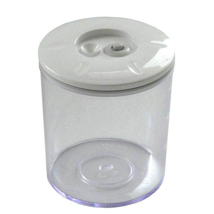 Rommelsbacher VCK 150 Round контейнер для вакуумного упаковщика
