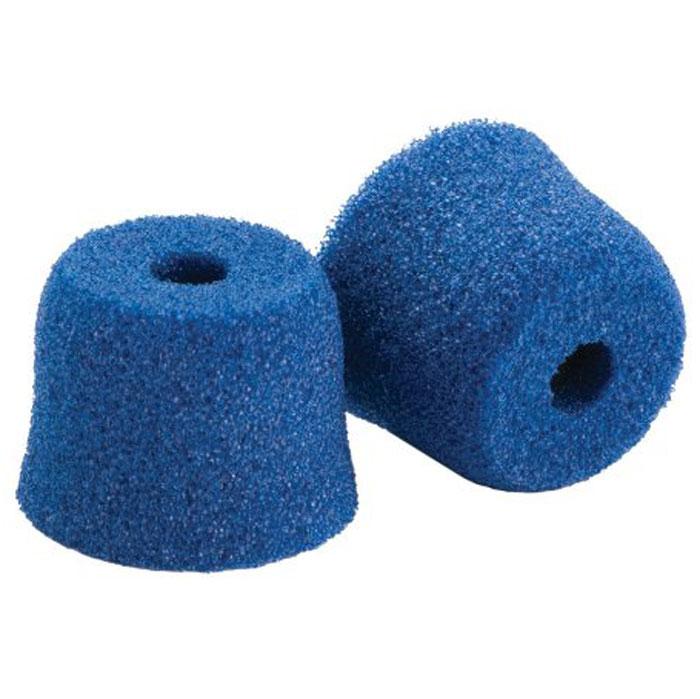 Comply Active S-100 Medium, Blue амбушюры для наушников (3 пары)