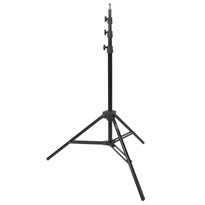 Rekam HaloSuper-1K UB Kit 1 комплект галогенных осветителей