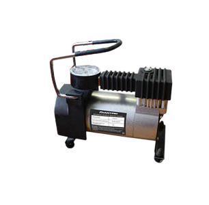 Компрессор воздушный Phantom PH2023, 120 Вт2023Воздушный компрессор Рhantom PН2023 мощностью 120 Вт может использоваться для накачивания различного спортивного оборудования от велосипедных шин до баскетбольных мячей. Данная модель также подходит для джипов, фургонов, кемперов, ATV. Особенности: Надежный металлический поршневой механизм; Металлический теплоотводящий корпус; Механический манометр; Подключение в гнездо прикуривателя 12 В; В комплекте чехол для хранения и переноски. Характеристики: Размеры: 15,5 см х 11,5 см х 8 см. Мощность: 120 Вт. Максимальный ток потребления: 10 А. Максимальная продолжительность работы: 15 минут. Воздушный поток: 35 л/мин. Материал: пластик, резина, металл. Размер упаковки: 19,5 см х 17 см х 16,5 см. Изготовитель: Китай. Артикул: PH2023. Характеристики: Размеры: 15,5 см х 11,5 см х 8 см. Мощность: 120 Вт. ...