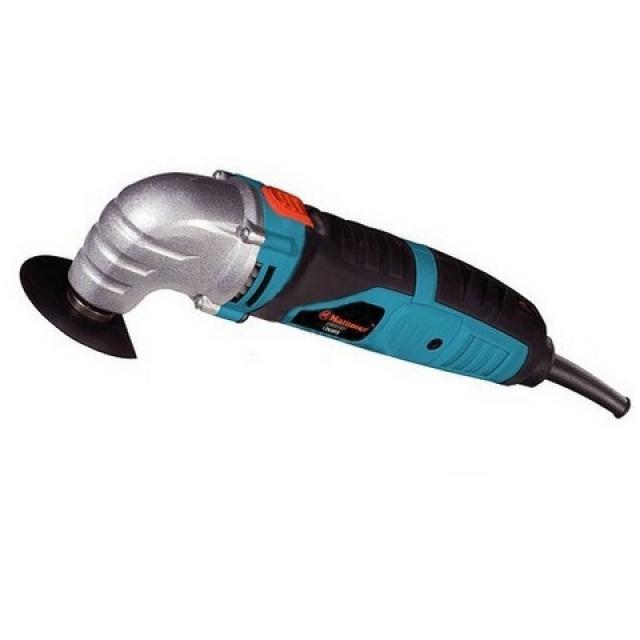 Hammer LZK500S Premium многофункциональный инструмент
