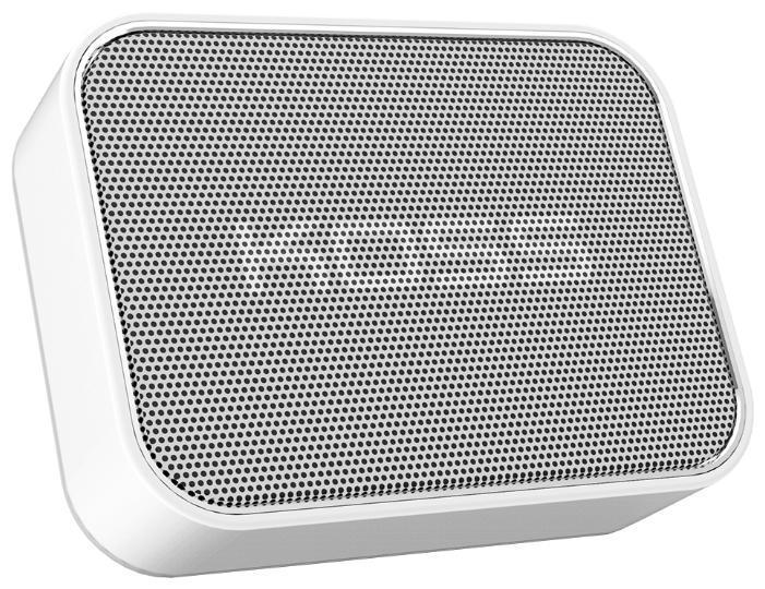 Koss BTS1 портативная акустическая системаBTS1Корпорация Koss Corporation, американский производитель стереонаушников с высоким качеством воспроизведения и изобретатель первых в мире стереофонических телефонов SP/3 в 1958 году, анонсировала выпуск беспроводной акустической системы BTS1 Wireless Bluetooth Speaker. «Наслаждаться коллективным прослушиванием звука Koss теперь стало проще, чем когда-либо», — прокомментировал Майкл Дж. Косс, президент и главный исполнительный директор Koss Corporation. Обладая достаточно маленьким размером, чтобы поместиться в кармане, и весом всего лишь 150 г, громкоговоритель BTS1 Wireless Bluetooth Speaker спроектирован специально использования в дороге. Легкая и миниатюрная конструкция делает его невероятно компактным и идеальным для путешествий. «Нашей основной задачей было создание звука в KOSS BTS1 таким же отменным, как и его внешний вид, — отметил Косс. – Наши команды по разработке и конструированию объединились и сделали звук еще лучше, применив несколько уникальных решений при создании...