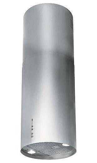 Best ISASC 505 островная вытяжкаIS ASC 505 32 IXМногие дизайнеры считают, и это можно увидеть в модных изданиях, что вытяжки такого дизайна можно устанавливать сразу 2 в одну кухню. Ну а технология ASC, реализованная в этой вытяжке BEST, избавит хозяйку от лишних хлопот и самостоятельно позаботится о чистоте воздуха на кухне.
