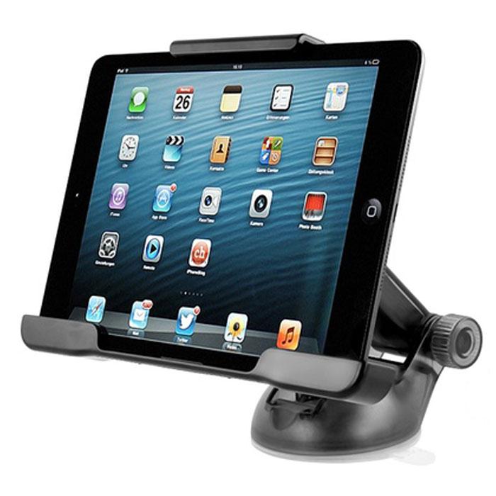 iOttie Easy Smart Tap универсальный автомобильный держатель для iPad mini