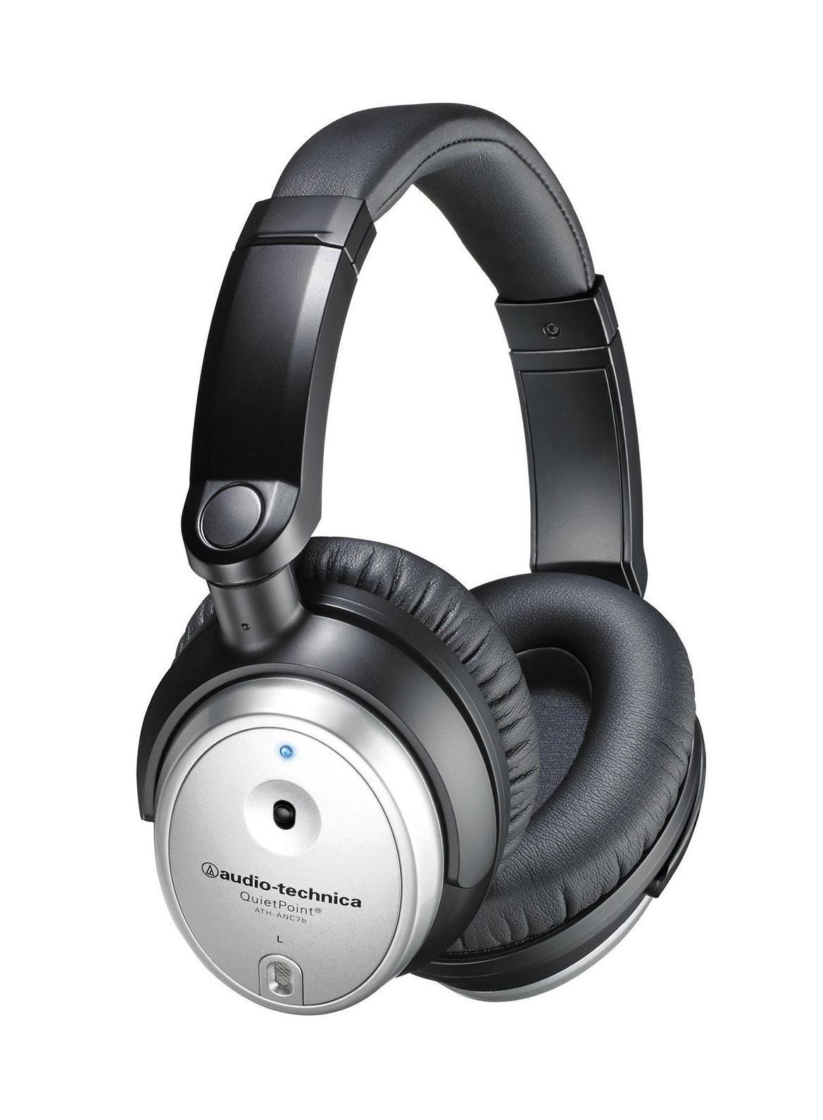 Audio-Technica ATH-ANC7BSVIS ���������� �������� - Audio-TechnicaATH-ANC7BSVIS�������� ����� �������� ����������� � ��������� � �������� �� �������, ��� ������������ �� ��������������� ������� ��� � ����������. � ������ ������ ������������ ������������ ���������, �������� ��������� �� ����. ��������� ����� � �������� ������� ����������, ��� ��������� ������ ������� �������� ��� ������� ��������������� � �������� ��������. ����� ����, ������� ���������, ������������ ����� ������, ������������ �� ������� ����� ��� ���� ��� ���������� ������� �� ������. �������� ����� ������������ ��������������� �����������, � ����� ������������� ��� ������ ������.