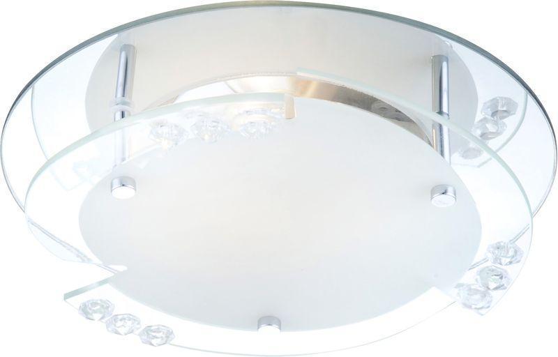 48073 Потолочный светильник ARMENA480731хE27 60W