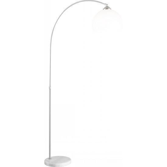 58227 Торшер Newcastle58227Главная особенность светильников Globo - продукция самых разных дизайнов и стилистических направлений. И любитель классики, и стиля ар деко, и самых экзотичных дизайнов – каждый найдет в продукции Globo светильник по вкусу.