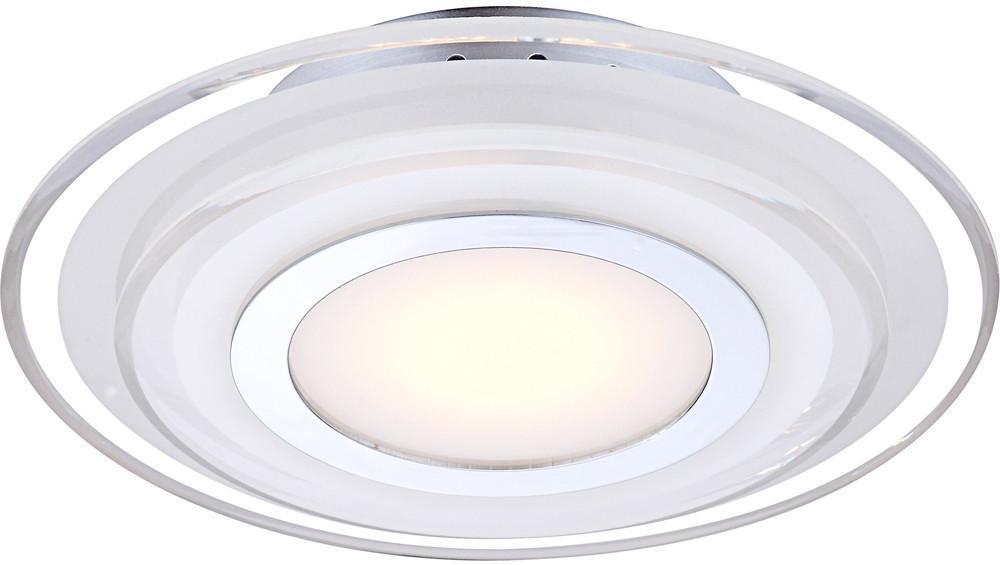 41683-3 Настенно-потолочный светильник AMOS41683-3Светильник GLOBO Amos 41683-3 - это оригинальный светильник, который поможет создать в доме неповторимую атмосферу тепла и комфорта. Данная модель изготовлена из высококачественных материалов, благодаря чему он прослужит длительный срок, а его элегантная форма подойдет для любого интерьера.