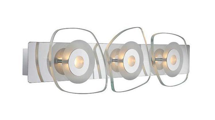 41710-3 ZARIMA Бра41710-3Настенно потолочный светильник globo ZARIMA 41710-3 отлично впишутся в любой интерьера вашего дома или квартиры, красивый дизайн настенных светильников улучшит цветовую гамму вашей комнаты, а так же будет легок в использовании, отлично подойдет для подсветки в стиле Бра.
