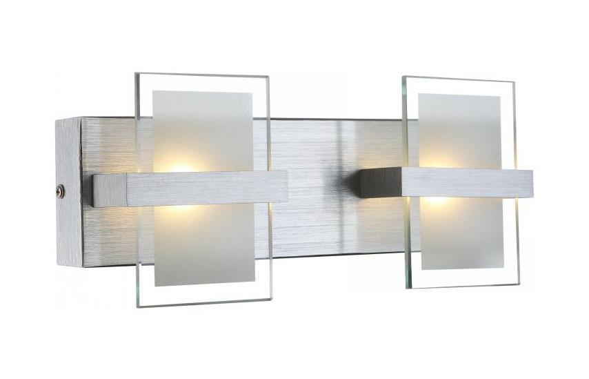 41715-2 ENISA Спот41715-2Компания Globo (Глобо), австрийский производитель осветительных приборов, известна с 1998 года. На сегодняшний день продукция компании экспортируется в 50 стран по всему миру. В 2009 году она вошла в первую пятерку лидеров по производству светотехники в Европе. На российском рынке компания стала популярна благодаря продуманной стратегии – с момента основания в Globo делали ставку на продуманные и оригинальные дизайнерские решения, что в совокупности с действиями, направленными на минимизацию расходов, позволило выпускать продукцию с одним из самых привлекательных соотношений цена/качество.