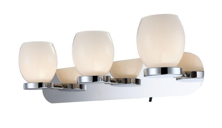 44200-3 DANO Бра44200-3Бра DANO 44200-3 в стиле модерн выглядят дорого и солидно, гармонично впишутся в интерьер гостиной комнаты. Металлическое основание серого цвета прекрасно гармонирует с плафоном из стекла. Бра с максимальной мощностью 9W осветит жилое пространство, площадью не более 2 кв.м.