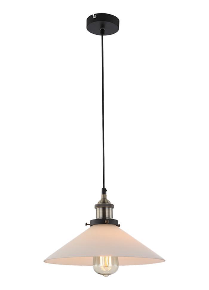 15065 KNUD Подвес15065Для помещений с высокими потолками подойдут подвесные светильники Globо15065, которые придутся по вкусу любителям футуризма. Благодаря своему оригинальному дизайну они впишутся в любой современный интерьер, создавая ощущение широты пространства. В ассортименте классические модели и в стиле модерн. Подвесные светильники Globo делают из таких материалов, как металл и стекло, ткань и дерева, что позволяет использовать их для создания уникального дизайна. Материал: Арматура: Металл / Плафон: Стекло Цвет: Арматура: Черный / Плафон: Матовый Размер: 30х30х123 Материал: Арматура: Металл / Плафон: Стекло Цвет: Арматура: Черный / Плафон: Матовый Размер: 30х30х123