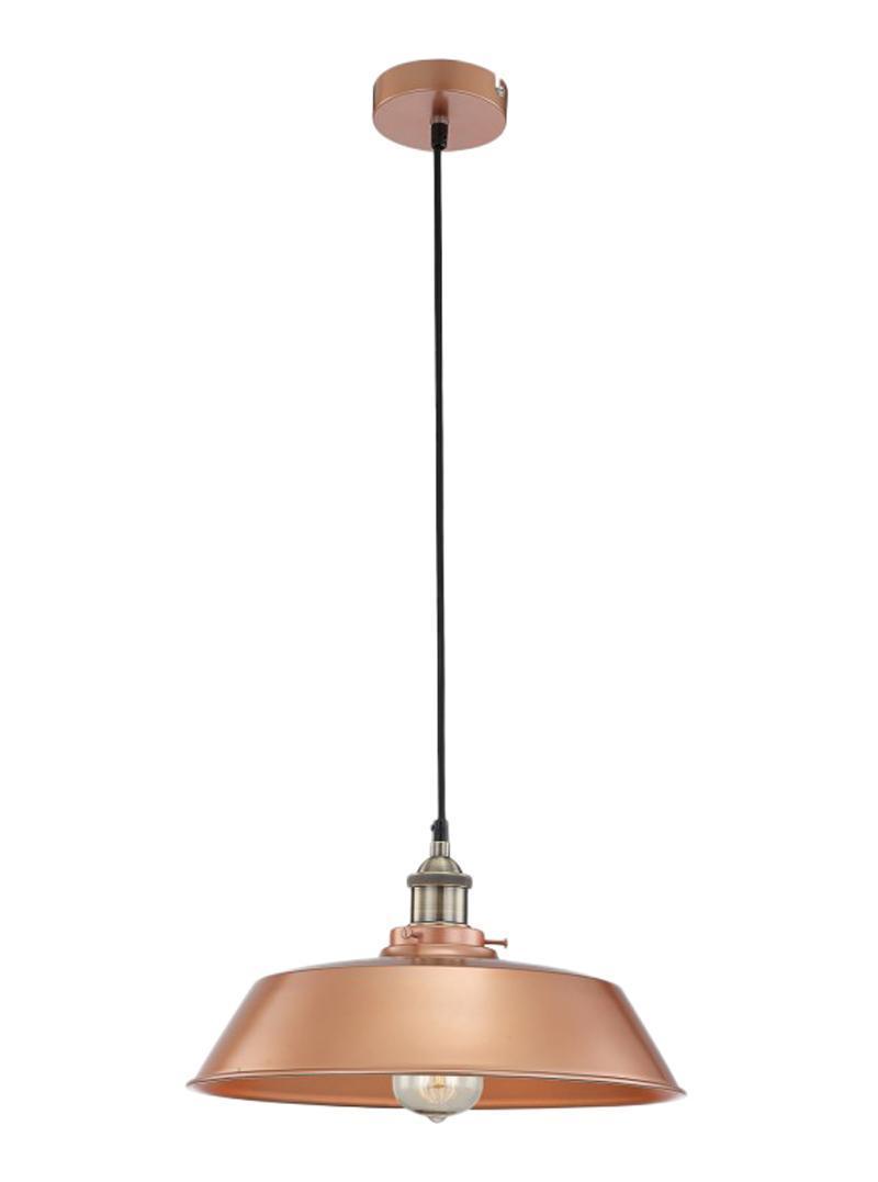 15069 KNUD Подвес15069Для помещений с высокими потолками подойдут подвесные светильники Globо KNUD 15069, которые придутся по вкусу любителям футуризма. Благодаря своему оригинальному дизайну они впишутся в любой современный интерьер, создавая ощущение широты пространства. В ассортименте классические модели и в стиле модерн. Подвесные светильники Globo делают из таких материалов, как металл и стекло, ткань и дерева, что позволяет использовать их для создания уникального дизайна.
