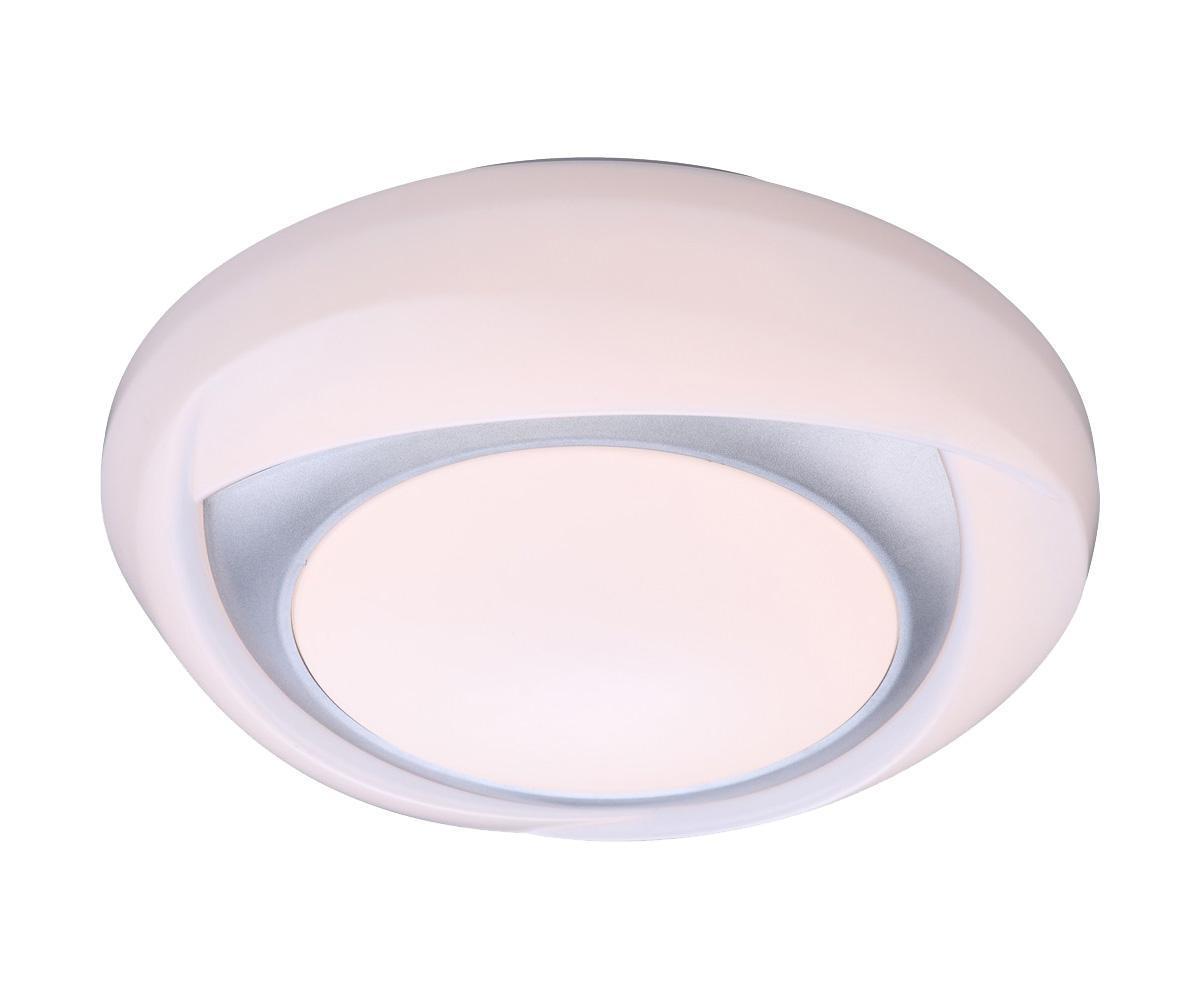 41721 MALIK Потолочный светильник41721Настенно потолочный светильник globo MALIK 41721 отлично впишутся в любой интерьера вашего дома или квартиры, красивый дизайн настенных светильников улучшит цветовую гамму вашей комнаты, а так же будет легок в использовании, отлично подойдет для подсветки в стиле Бра.