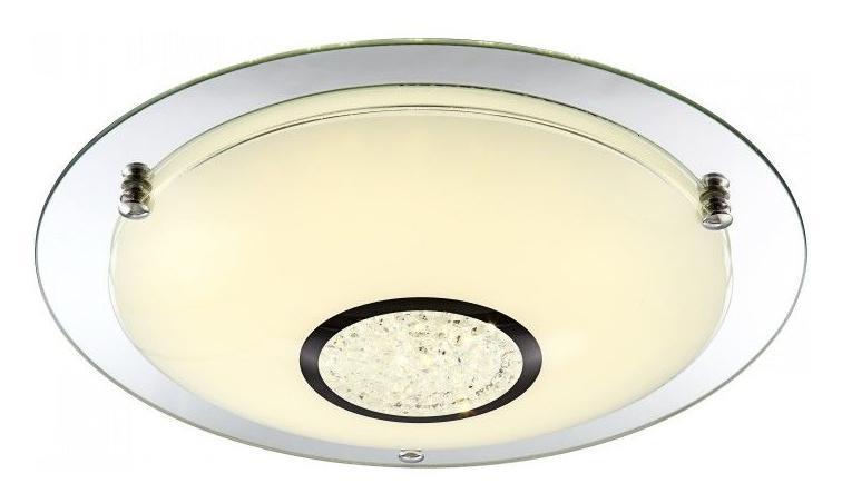48241 AMADA Потолочный светильник48241Для освещения квартир и гостиниц, а также клубов, кафе, баров и ресторанов используются, в основном, очень похожие осветительные устройства и требования по освещенности помещения тоже в основном совпадают, если ориентироваться на нормы, принятые Международной комиссией по освещению (МКО). Наиболее часто используемыми приборами являются Светильники настенно-потолочные AMADA 48241, которые с успехом выполняют свою функцию на любой плоскости помещения. Материал: Арматура: Металл / Плафон: Стекло Цвет: Арматура: Серебристый / Плафон: Матовый Размер: 41,5х41,5х10,5 Материал: Арматура: Металл / Плафон: Стекло Цвет: Арматура: Серебристый / Плафон: Матовый Размер: 41,5х41,5х10,5