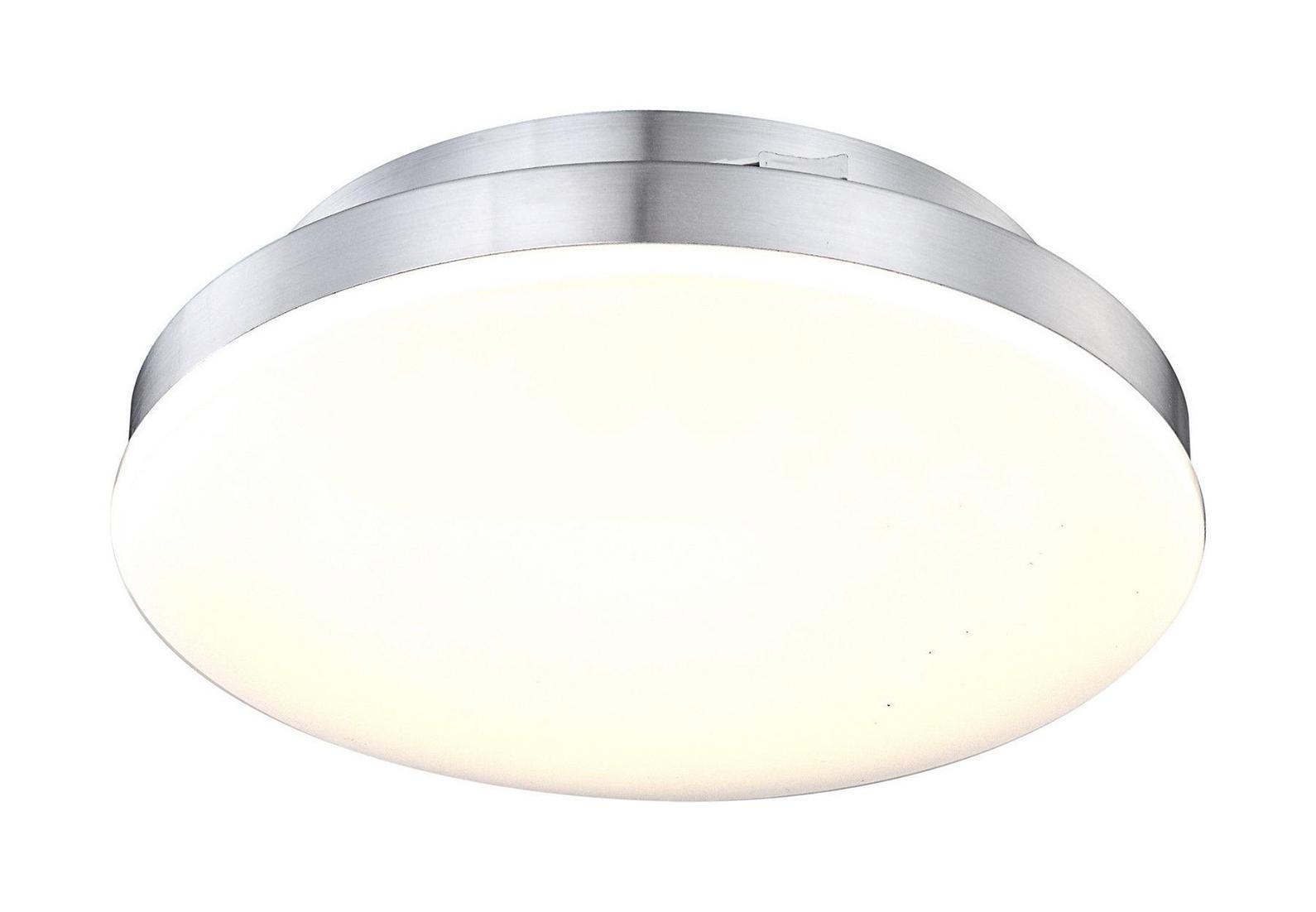 41665 Потолочный светильник MARISSA41665Настенно-потолочный светильник Globo 41665 Marissa идеально подойдет для интерьеров в стиле модерн. Основные элементы светильника Globo 41665 Marissa изготовлены из следующих материалов: акрил, металл. Рекомендовано использование энергосберегающих ламп для экономии электроэнергии.