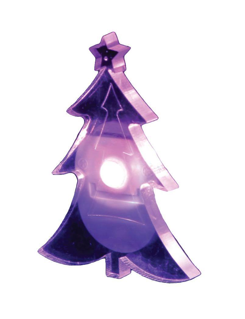 Декоративный фонарь Космос ЕлкаKOC_GIR288LEDBALL_RЭтот удивительно красивый фонарь придаст атмосферу Рождетсва и Нового года в вашей квартире. Крепится присосокой на гладкую стену, зеркало, мебель и на любую другую гладкую поверхность. Фонарь поочередно плавно меняет 7 цветов свечения, благодаря чему комната в темноте освещается мягким не мешающим спать красивым светом.