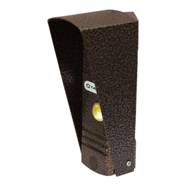 Tantos Walle, Copper вызывная панель видеодомофона