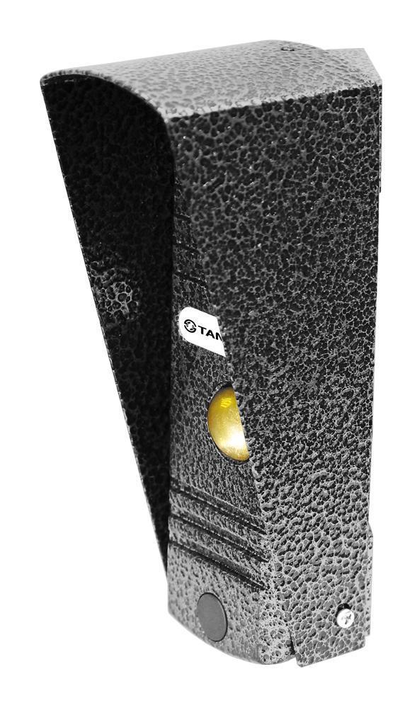 Tantos Walle, Silver вызывная панель видеодомофона