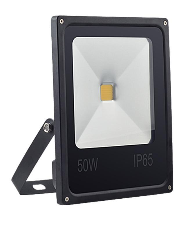 ��������� ������������ Elektrostandard SLFL LED 50W 4200K IP65 - Elektrostandard - Elektrostandarda031664��������: 50 �� �������: 110 ��� 250 � / 50 �� �������� �����: 6000 �� C���: ������ ����� 4200 � ���� ������ �����������: 100 000 � �������� �����: ��������� COB Epistar ������������� �����: �20� ... +50� � ������� ���������������������: I�65 ������: 285 x 235 x 59 �� ��������: 2 ����