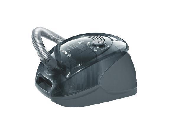 Bosch BSG 62185BSG 62185 logo bag & baglessСоздать идеальный пылесос, который понравится абсолютно каждому человеку и органично впишется в любой дом, невозможно. Слишком разные у нас потребности и квартиры... Но отчаиваться рано. Bosch представляет вашему вниманию несколько серий пылесосов. Пылесосы Bosch отличаются дизайном, оснащением и размерами. Но существует нечто неизменное, сопутствующее каждому из них, — безупречное качество. Пылесосы Bosch устанавливают новые стандарты гигиены с помощью безупречных систем фильтрации, достигают невиданной мощности в своей работе, дарят вам неповторимое ощущение свободы день за днем долгие годы.