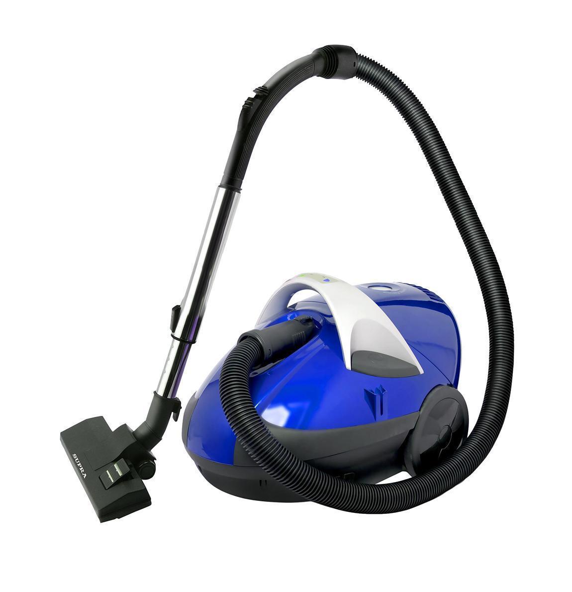 Supra VCS-2085, Blue ( VCS-2085, Blue )