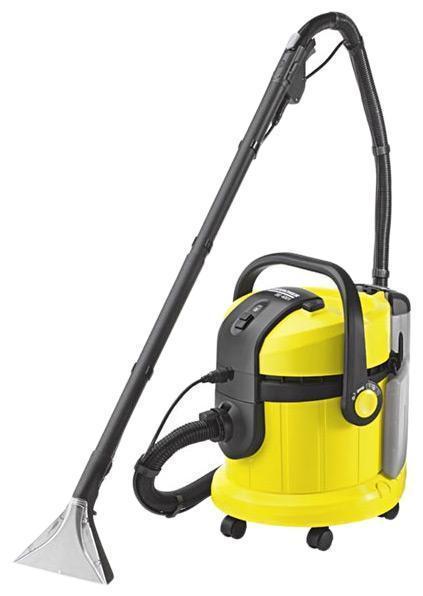 Karcher SE 4002 1.081-140.0 моющий пылесос