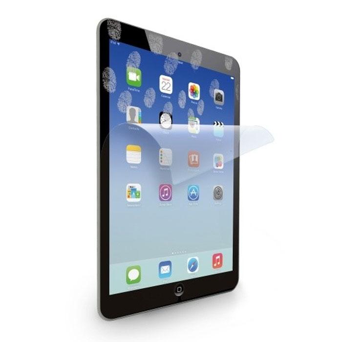 Cellular Line Ok Display Anti-Trace (18395) защитная пленка для iPad AirSPULTRAIPAD5Cellular Line Ok Display Anti-Trace (18395) - защитная пленка для вашего планшетного компьютера предотвратит появление царапин и отпечатков пальцев без каких-либо ограничений уровня яркости дисплея устройства.