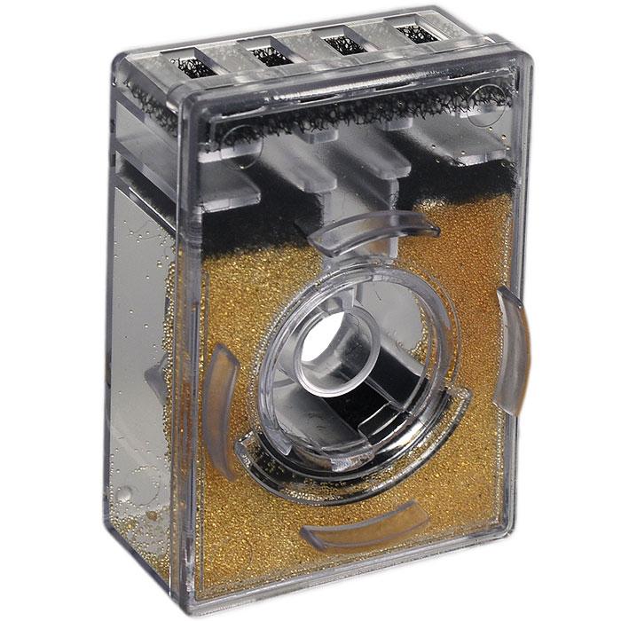 Steba LB 6 фильтр для увлажнителя