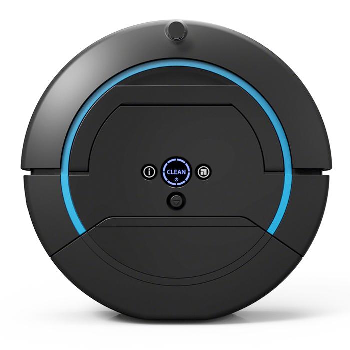 iRobot Scooba 450 моющий робот-пылесосS450iRobot Scooba 450 - один из немногих на рынке полноценных моющих роботов пылесосов, способных полностью освободить вас от рутинной и неприятной влажной уборки, взяв эту задачу на себя. Обеспечив самое высокое качество уборки благодаря продуманной конструкции, применение опыта профессионалов в сфере клининга, инновационных технологий и обширных знаний конструкторов и инженеров iRobot. Корпус пылесоса имеет компактные, оптимальные для маневров во время уборки габариты. Прибор довольно компактен и прост в обращении. Пылесос предназначен для помещений с влагостойким напольным покрытием (влагостойкий ламинат, паркет, кафельная плитка), поэтому он идеально подойдет для кухни, ванной комнаты и других помещений, где необходима влажная уборка. В работе, устройство может использовать как обычную водопроводную воду, так и водопроводную воду в сочетании с фирменным моющим средством. Запатентованный химический состав моющего средства iRobot делает его полностью антиаллергенным...