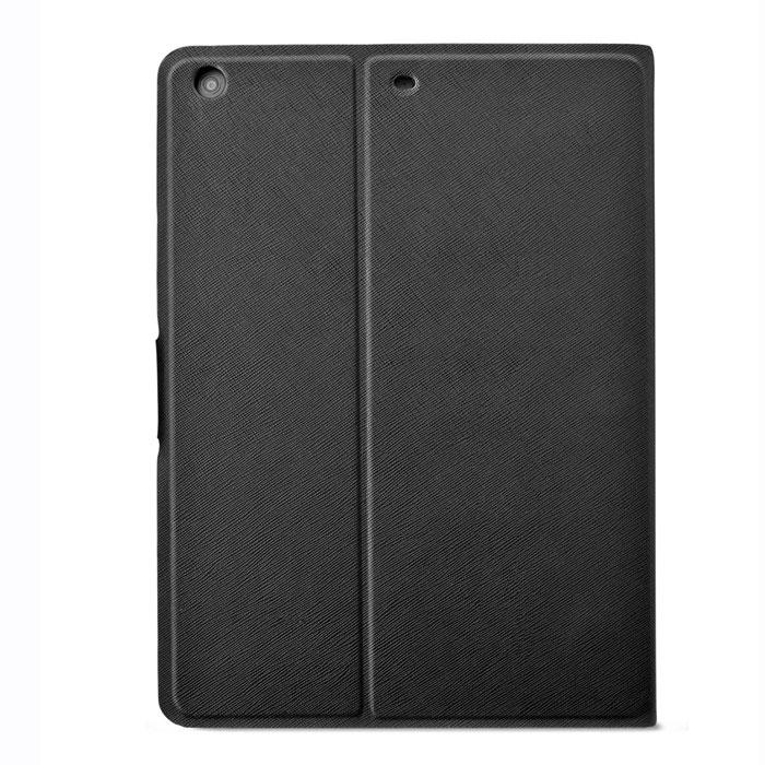 Cellular Line Rotating Case чехол для iPad Air (20288)ROTATINGCIPAD5Cellular Line Rotating Case для iPad Air предназначен для защиты корпуса планшета от механических повреждений и царапин в процессе эксплуатации.