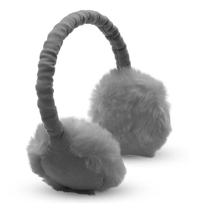 Cellular Line Music Muffs гарнитура, Grey (22041)MUSICMUFFS14DCellular Line Music Muffs - наушники, которые позволят вам слушать музыку и разговаривать по телефону, и при этом защитят вас от холода. Они оснащены микрофоном, кнопкой ответа и регулировки громкости. В комплект также входит кабель-переходник для телефонов Nokia, Sony-Ericsson и Samsung.
