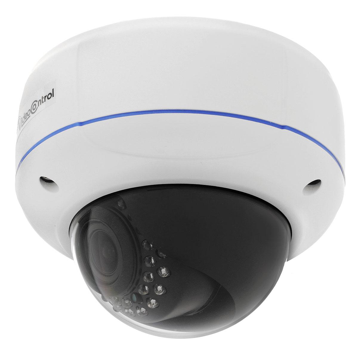 Video Control VC-IRV99HIPA-P IP камера видеонаблюдения