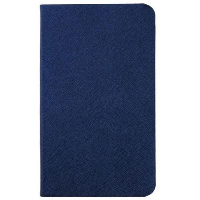 Anymode VIP Case ����� ��� Galaxy Tab 4 7.0, Blue - AnymodeFBEE000KBL�����-������ Anymode VIP Case ��� Galaxy Tab 4 7.0 �������� � ������ ���������������� ����� ��� ������ �����. ����� ���������� ������������ ��������� ����������, �������� �� ����� ���������� � ������ �������� ������� ��� ���������� ������� � �����. ��� ��������������� �������� ����� ����� ������������ � ���� ��������� ��� �������� ������ �� ��������.