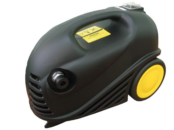 Минимойка Huter W105-G ( W105-G )