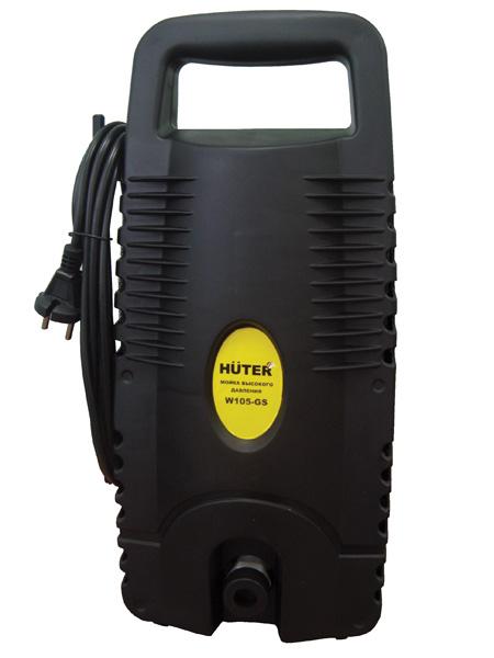 Минимойка Huter W105-GS ( W105-GS )