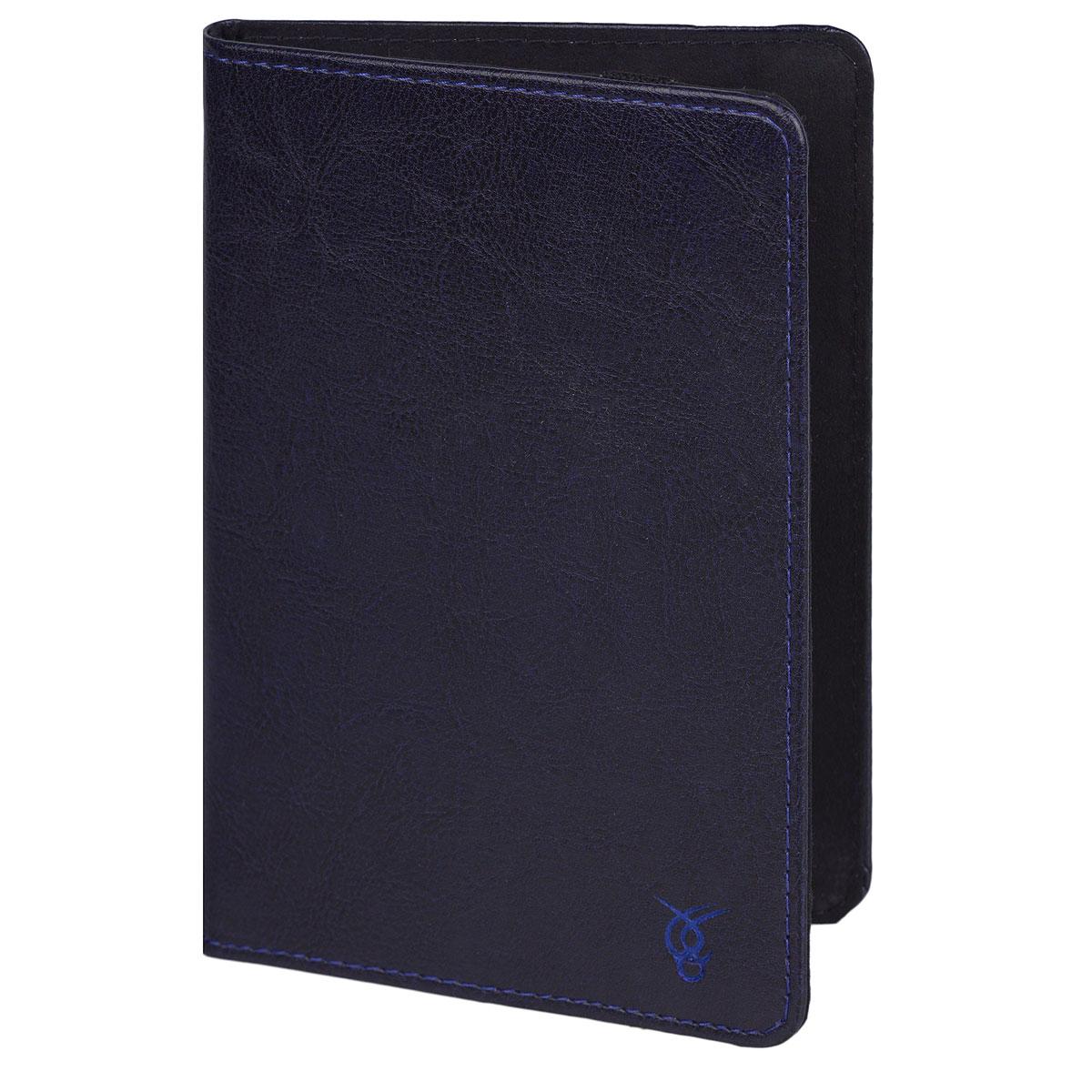 "Vivacase Esthete чехол для планшетов 7"", Blue (VUC-CES07)"