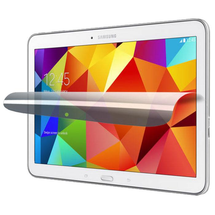 """Cellular Line Ok Display защитная пленка для Samsung Galaxy Tab 4 10.1"""" (20910)"""