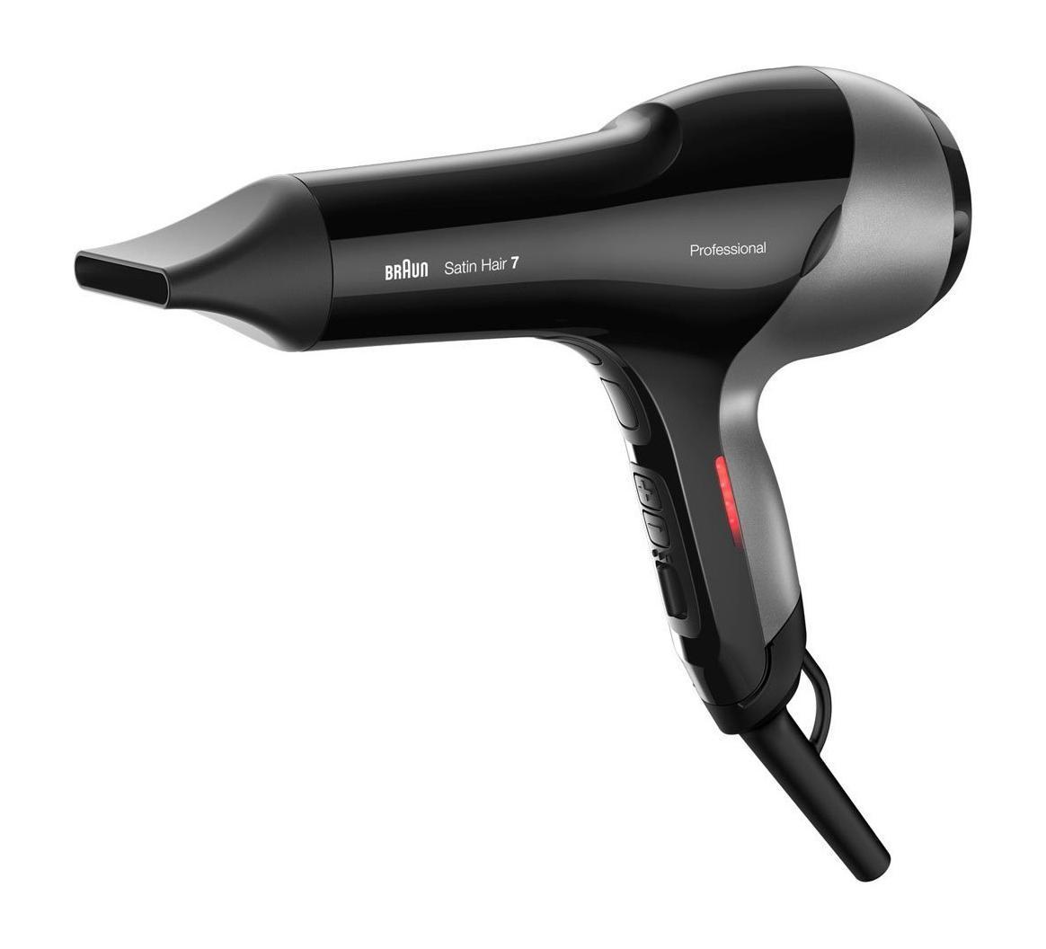 Braun Satin Hair 7 SensoDryer HD 780 фен ( 81475793 )