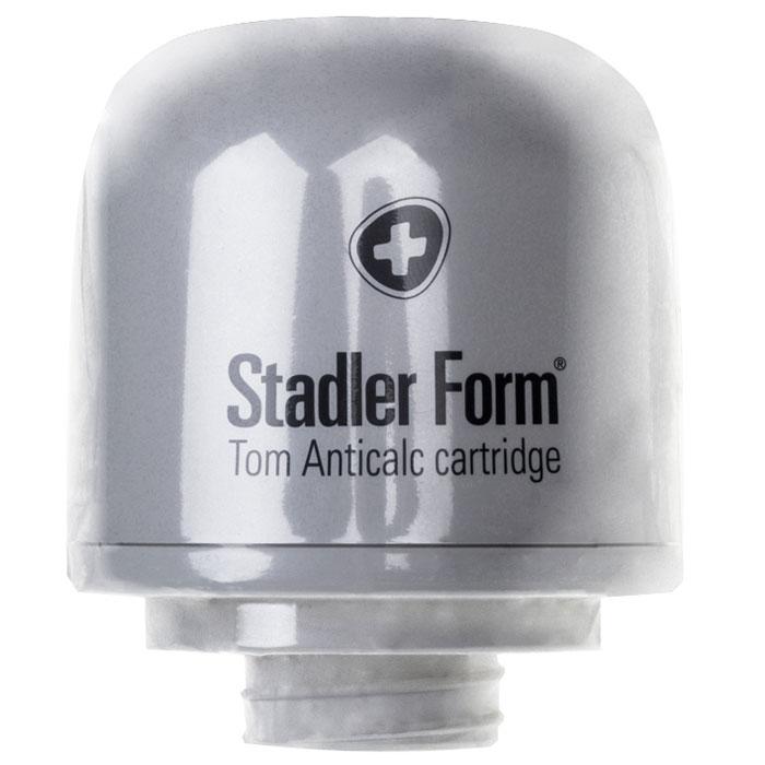 Для климатической техники Stadler Form Anticalc T-010 картридж смягчения воды для мойки воздуха Tom
