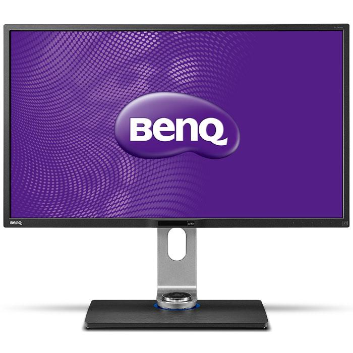 BenQ BL3201PT, Black монитор9H.LCFLB.QBEМонитор BenQ BL3201PT с диагональю 32, разрешением 4K2K и технологией IPS прекрасно подойдет специалистам в области CAD / CAM, анимации, графики и редактирования видео. Благодаря сверхточной цветопередаче и большому рабочему пространству эффективность и производительность вашей работы увеличится. 100% sRGB, технология IPS: 100% sRGB - это точная передача цвета под любым углом. С 10-битной панелью, которая способна воспроизводить более миллиарда цветовых оттенков, каждое изображение получается более ярким, насыщенным и реалистичным. CAD/CAM: Профессиональные CAD/CAM инженеры и дизайнеры работают с очень детализированной информацией. Великолепная четкость отображения и точная цветопередача чрезвычайно важны для правильного проектирования. Серия BL обладает рядом решений для данной области, включая режим CAD/CAM, позволяющий увидеть все мельчайшие детали в таких программах как Pro/E, SolidWorks, AutoCAD, CATIA или в других CAD/CAM...
