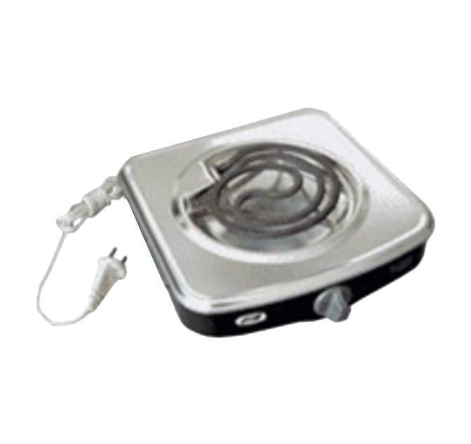 ЭПТ-1МВ (08) плитка электрическая