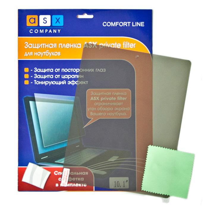 ASX защитная пленка для iPad 2/3/4, приват фильтрCD126076Защитная пленка ASX предназначена для защиты поверхности экрана, а также частей корпуса цифрового устройства от царапин, потертостей, отпечатков пальцев и прочих следов механического воздействия.