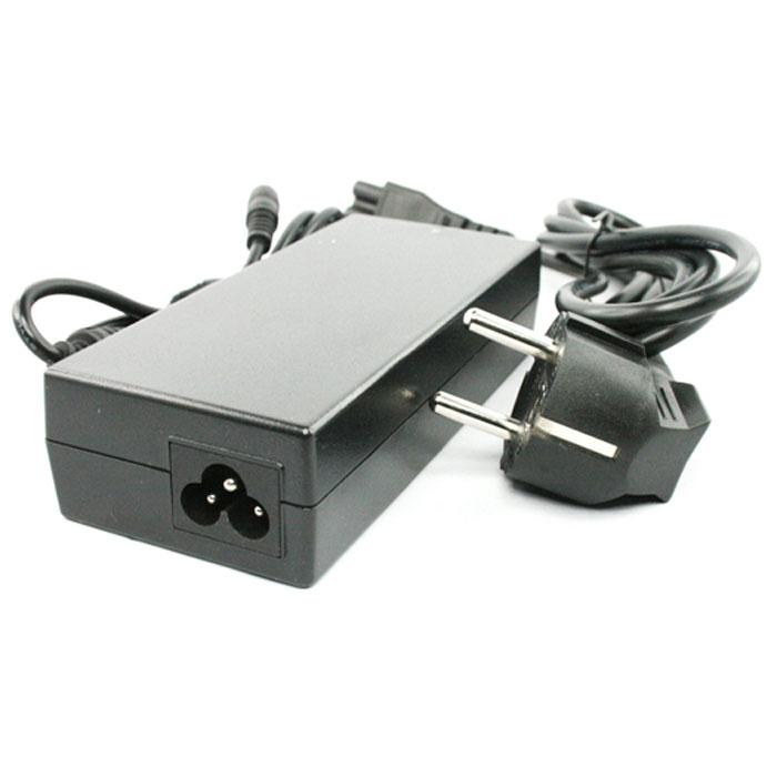 ASX блок питания для ноутбука HP Compaq 90W ( CD015204 )