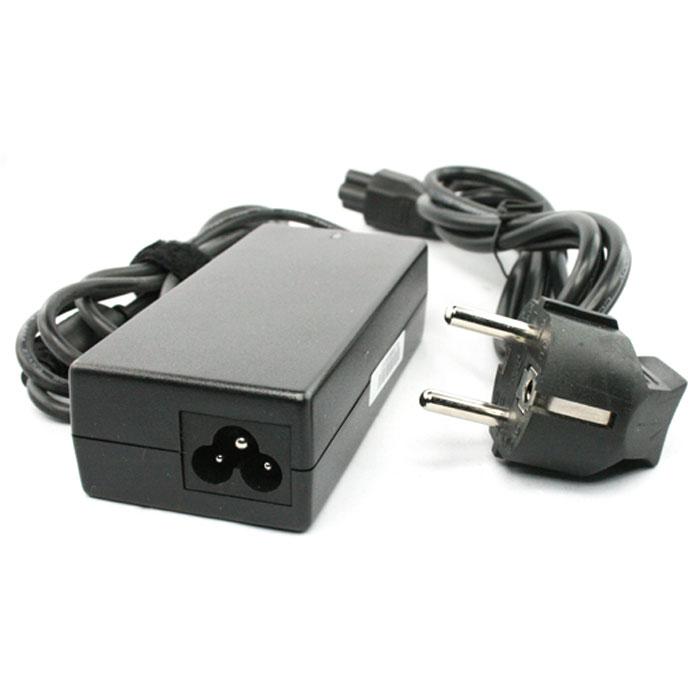 ASX блок питания для ноутбука Fujitsu/Fujitsu-Siemens 90W