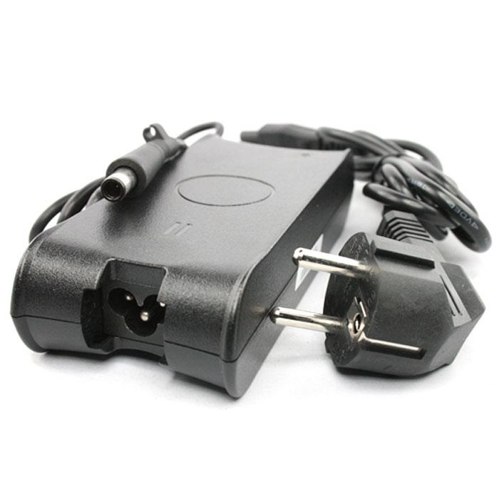 ASX блок питания для ноутбука Dell 90WCD013388Сетевое зарядное устройство ASX для ноутбуков. Предназначено для питания и заряда АКБ. Выходной коннектор: 7,4 x 5,0